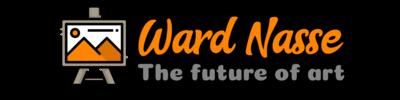 Ward Nasse – The future of art